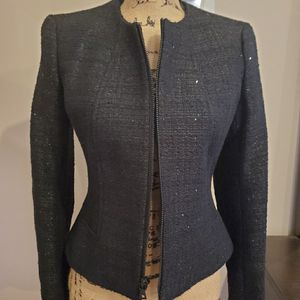 Anne Klein Jacket size 2 for Sale in Chester Springs, PA