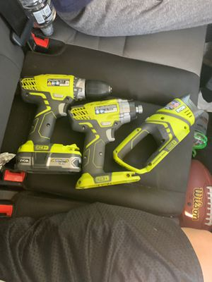 Drills for Sale in Pearland, TX
