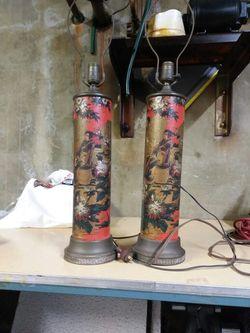 Old Lamps for Sale in Atlanta,  GA
