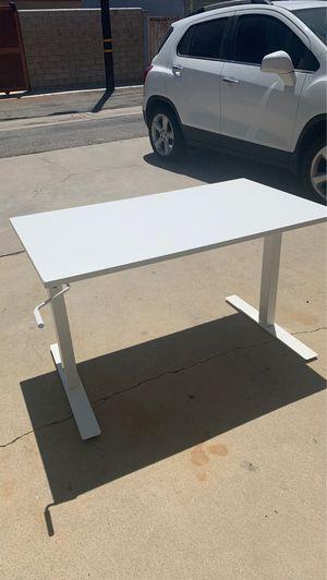 FREE desk for Sale in San Dimas, CA