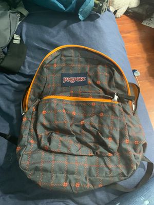 Jansport Backpack for Sale in Bell, CA
