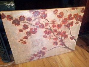 Pier1 cherry blossom for Sale in Spokane, WA