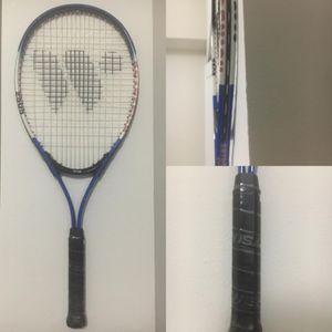 Boydenish 2505 Tennis Racket for Sale in Miami, FL