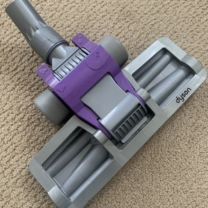Original Dyson Animal Vacuum Attachments for Sale in Troy, MI
