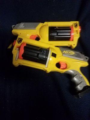 Nerf guns for Sale in Littleton, CO