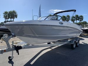 Bayliner VR6 for Sale in FL, US