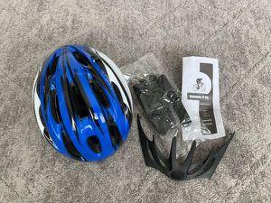 Bike Helmet size S (kids) for Sale in Portland, OR