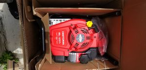 Pressure Washer 3000 psi **Brand NEW** for Sale in Baltimore, MD