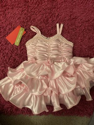 Baby Girl Dress for Sale in Laurel, MD