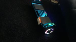 Brand new hoverboard for Sale in Riverside, CA
