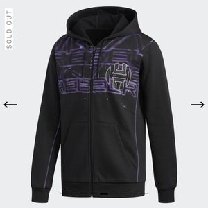 Adidas Star Wars Hoodie for Sale in Forest Park, GA