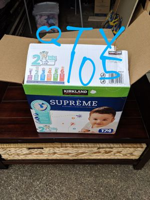 Baby stuff for Sale in Gresham, OR