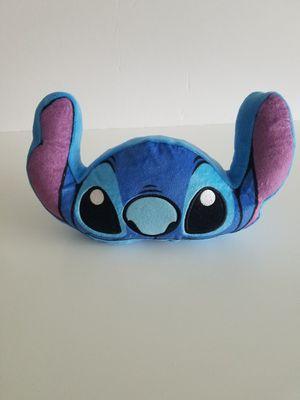 Disney Stitch Mini Stuffed Animal for Sale in Long Beach, CA