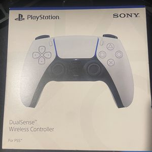 Ps5 Controller Brand New for Sale in Los Angeles, CA