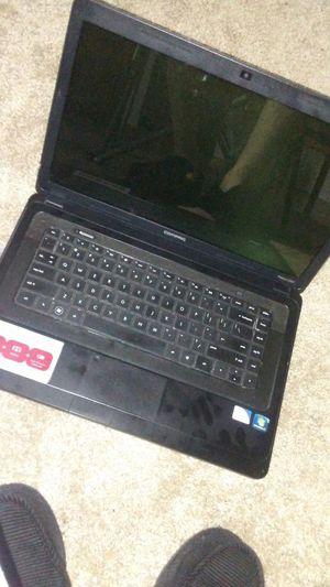Compaq Laptop for Sale in Modesto, CA