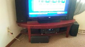 House stereo system for Sale in Medina, OH