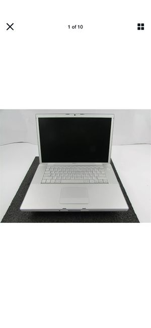 MacBook Pro for Sale in Fresno, CA