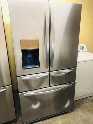 Refrigerator for Sale in Norwalk, CA