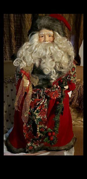 Santa for Sale in Houston, TX