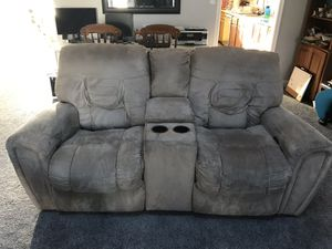 Microfiber Couches for Sale in Virginia Beach, VA
