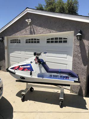 1992 Kawasaki X2 for Sale in Riverside, CA