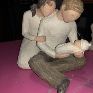 First kid statue for Sale in Lancaster, PA