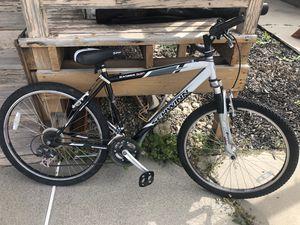 schwinn ranger 2.6 fs 21 speeds 26 inches tire mountain bike for Sale in West Valley City, UT