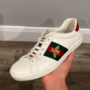 Gucci Sneakers for Sale in South Gate, CA