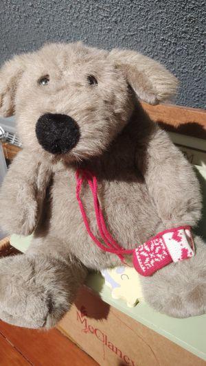 Teddy bear for Sale in Braham, MN