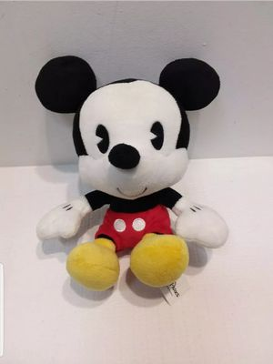 """Disney Parks 7"""" Mickey mouse plush for Sale in Los Angeles, CA"""