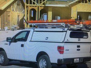 Estante de Escalera para Camper for Sale in Grand Prairie, TX