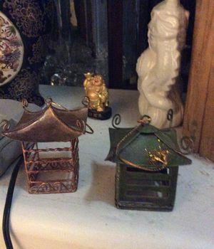 Metal Ornaments for Sale in Queen Creek, AZ
