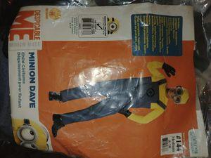 Boys costumes for Sale in Glendale, AZ