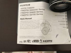 Digital Camera for Sale in Fort McDowell, AZ