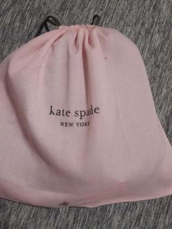 Kate Spade Annabelle Medium Camera Bag for Sale in Los Angeles,  CA