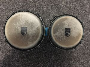 Drums for Sale in Butte, MT