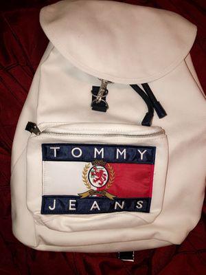 Tommy Hilfiger backpack for Sale in Phoenix, AZ