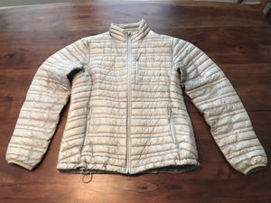 Patagonia Ultralight Packable Down Jacket for Sale in Tampa, FL