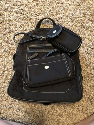 Backpack Purse for Sale in Maryville, IL
