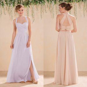 NWT Sz 6 Lavender Ice Jasmine Bridesmaids Dress for Sale in Dallas, TX