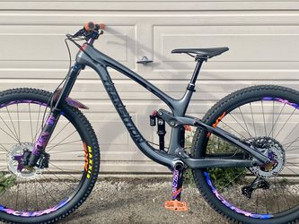 Mountain Bike Repair, Enduro, Trail, Downhill for Sale in Hillsboro,  OR