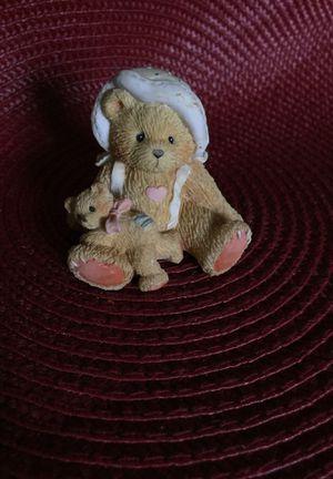 Cherished Teddies Phoebe for Sale in Chula Vista, CA