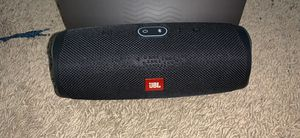 JBL CHARGE 4 for Sale in Taylor, MI