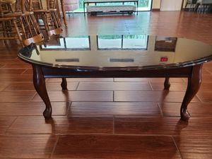 Coffee Table for Sale in Melbourne, FL