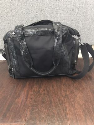 Tory Burch Diaper Bag for Sale in Chicago, IL