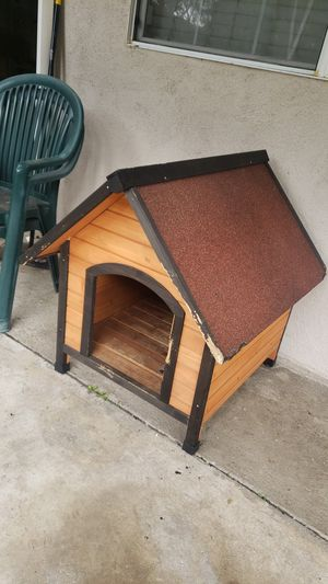 Dog house! for Sale in Los Angeles, CA