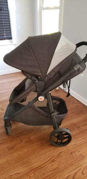 GB STROLLER for Sale in Valley Stream, NY