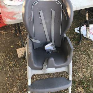 Free for Sale in Pomona, CA