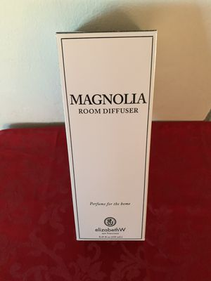 OH THAT SWEET MAGNOLIA SMELL ROOM DIFFUSER for Sale in Hayward, CA