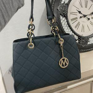 Bag for Sale in Avondale, AZ